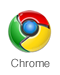 Get Google Chrome